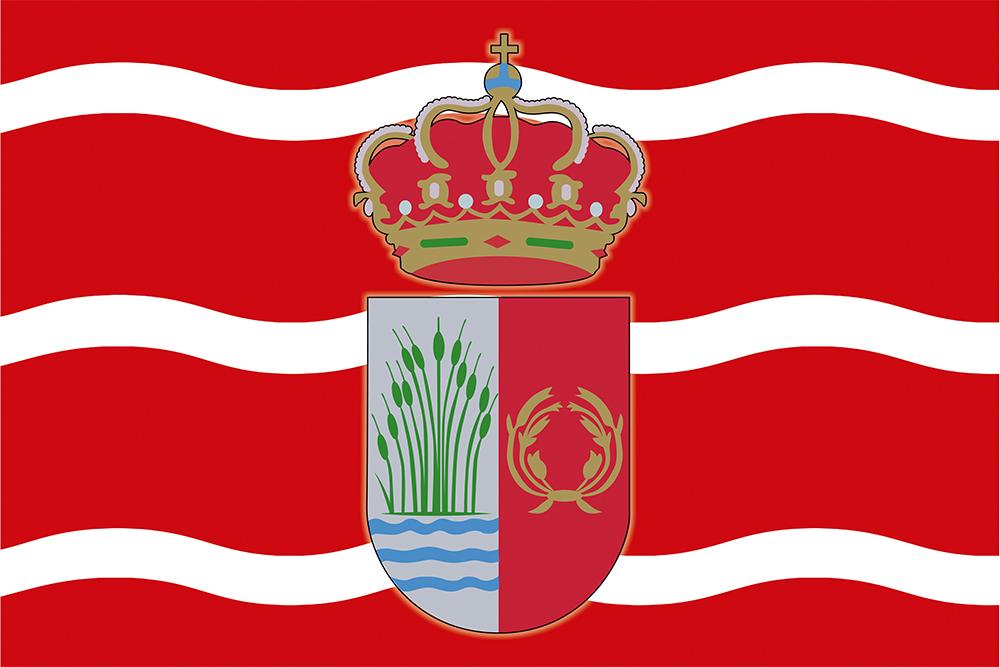 escudo-yuncler